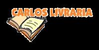 CarlosLivraria1